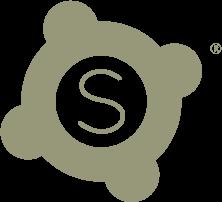Strakkino